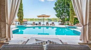 Mansions for Sale in NJ