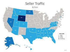 Great Time to Sell Your Home