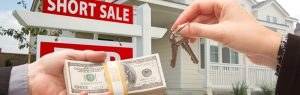Short Sale New Jersey