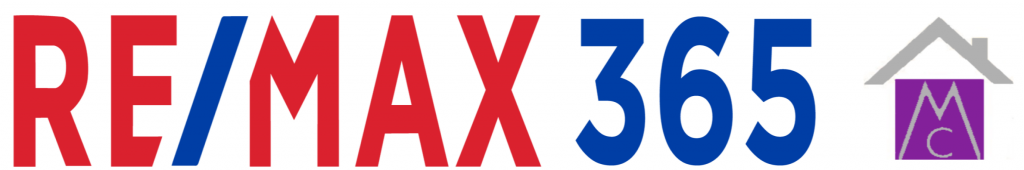 RE/MAX 365 Link to Broker Site