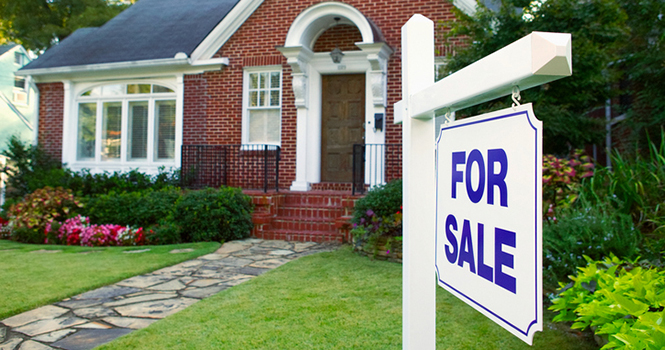 Buyers Know Within Seconds if They Want a Home